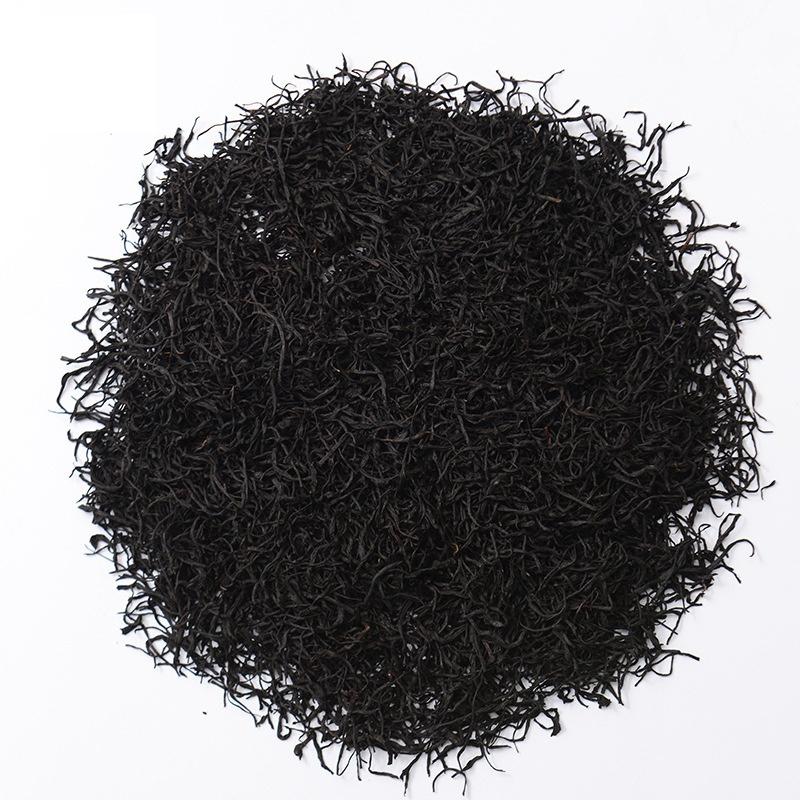 Fujian Lapsang Souchong Black Tea Loose Tea Wholesale - 4uTea | 4uTea.com