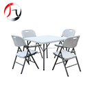 Tables Square Table Folding Outdoor Table Outdoor Event Leisure Coffee Tables Folding Square Plastic Table
