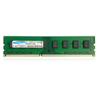 NEW Computer parts memoria ram DDR3 4GB 1333MHZ 1600MHz PC3-12800 ram memory for desktop cheapest