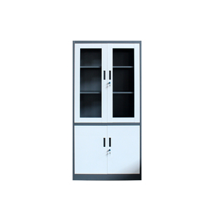 2019 KEMEI Multifunction office cabinet,multilayers high quality home office metal storage cabinet