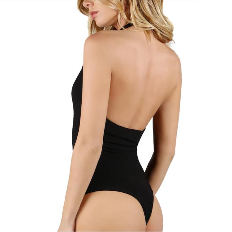 Heißer Verkauf Mädchen Latex Glänzende Billig Sheer Frauen Sexy Transparent Body