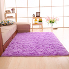 Washable Sofa Carpet Living Room Eco-friendly Rugs