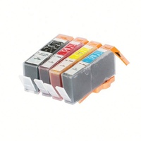 Inkjet Cartridges Replacement For HP 364 3070A 3520 3522 4620 4622 5511 5512 5514 5515 5520 5522 5524