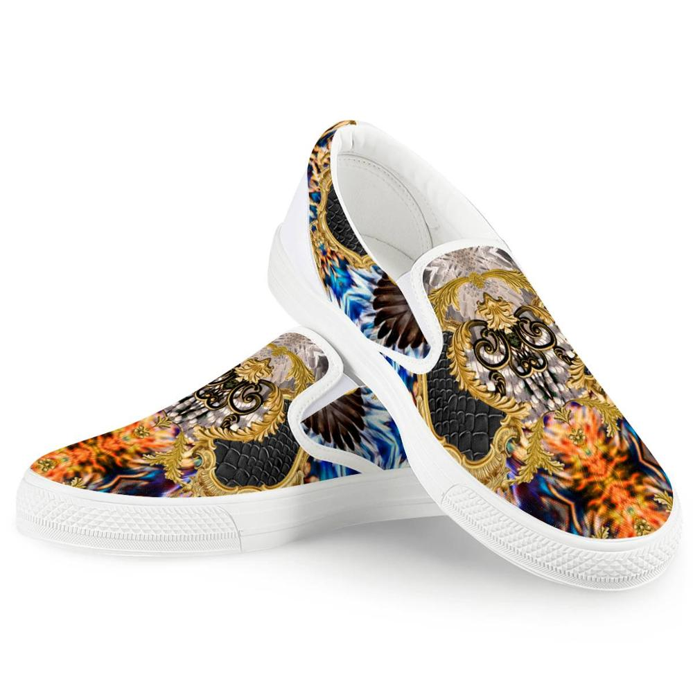 Wholesale Luxury Abstract Design Low top Canvas Fashion White Custom <strong>Shoes</strong> <strong>Men</strong> Casual Sneakers