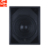 Best selling high quality studio monitor speakers from 2019 from D-400