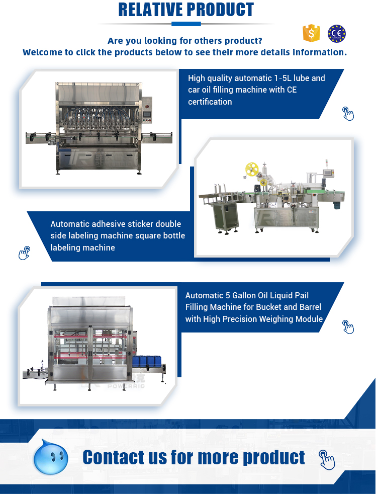 Manufacturer directly sale glass bottle capping  machine with CE certification