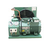 /product-detail/bitzer-compressor-condensing-unit-for-cold-room-62453995656.html
