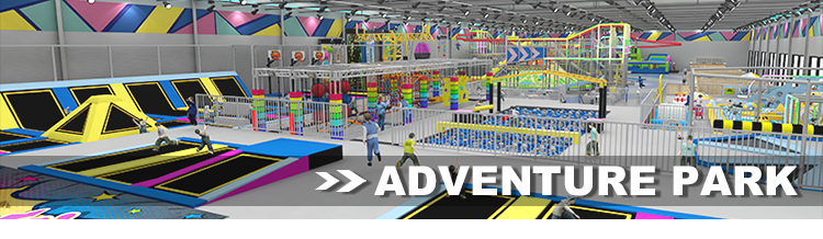 Customized Indoor High Rope Adventure Park Equipment Challenging Adventure Ropes Course For Kids And Adults Buy Adventure Course Activities For Kids And Adult Rope Course Adventure Rope Course Product On Alibaba Com