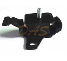 12361-0L030 12361-CL030 per Toyota HILUX 08/2004-03/2012/FORTUNER AT/MT <span class=keywords><strong>05</strong></span>-/INNOVA <span class=keywords><strong>04</strong></span> -Supporto motore Giapponese Auto Pezzi <span class=keywords><strong>di</strong></span> Ricambio
