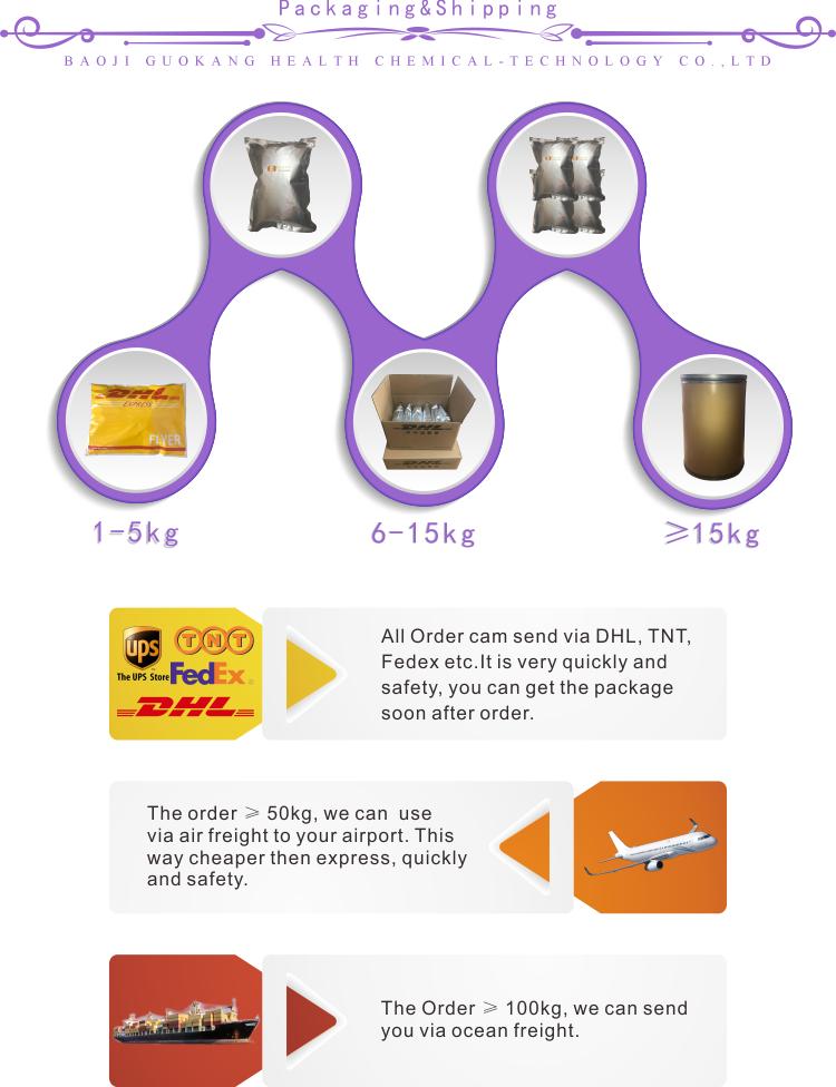 โซเดียม N-cyclohexylsulfamate,139-05-9,อาหาร additive