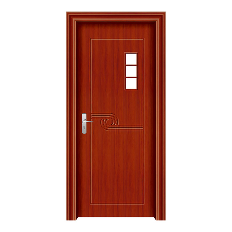 Norway bifold folding door duvet cover set with wholesale price