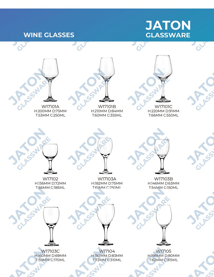 Cheap Novelty Unique Creative Funny Upside Down Wine Glass