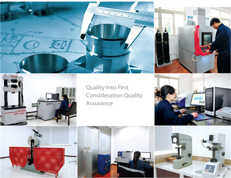 सीई/ISO9001 DN40 1.5 इंच 3 रास्ता एल पोर्ट 220V एसी त्रि दबाना खाद्य ग्रेड 316 स्टेनलेस स्टील मोटर संचालित स्वच्छता गेंद वाल्व