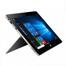 2 ב 1 לוח אינטל Baytrail-t (Quad-core), z8350 Win 10 <span class=keywords><strong>Tablet</strong></span> 11.6 אינץ 1920*1080 4GB RAM 128GB ROM 2 ב 1 <span class=keywords><strong>Tablet</strong></span> <span class=keywords><strong>PC</strong></span>