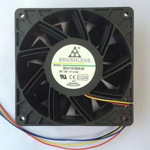 Antminer Radiator Fan for S9 Miner