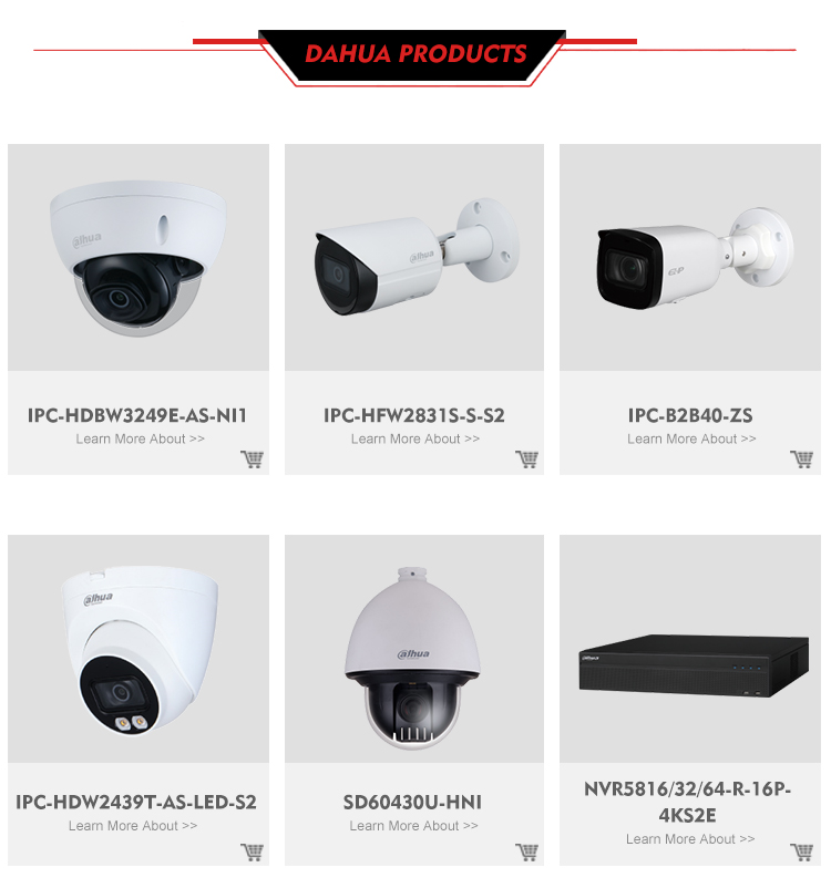 Los VNU uniview ipc cámara ip 2MP WDR Super estrellas VF red IR bala Cámara