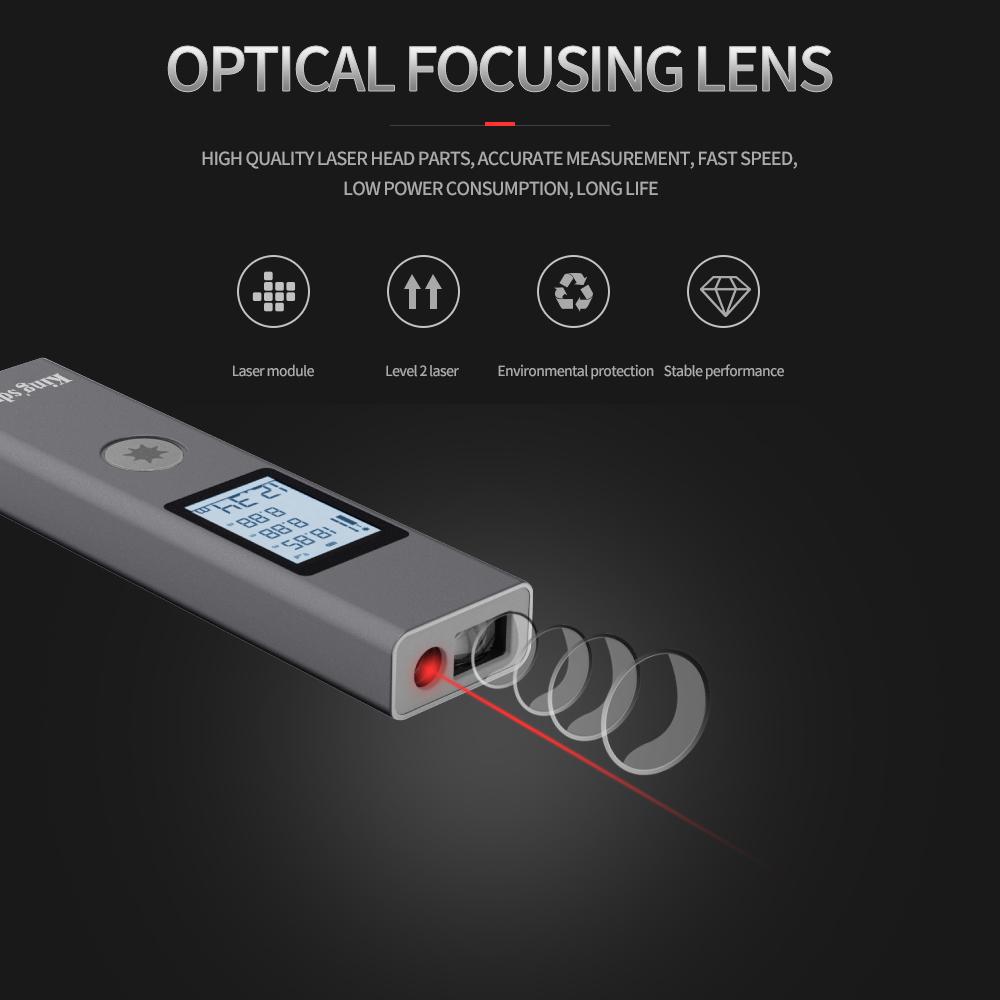 china mini laserchina mini laserchina mini laserchina mini laser