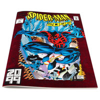 Custom Printing High Quality Comic Book