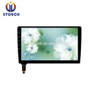 5 Inch LCD Touch Screen for POS