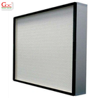 HEPA Filter H14 for Laminar Air Flow Hoods