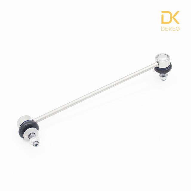 Pair 5 Series E60 E61 Stabiliser Anti Roll Bar Drop Links Front L//R 31356769499