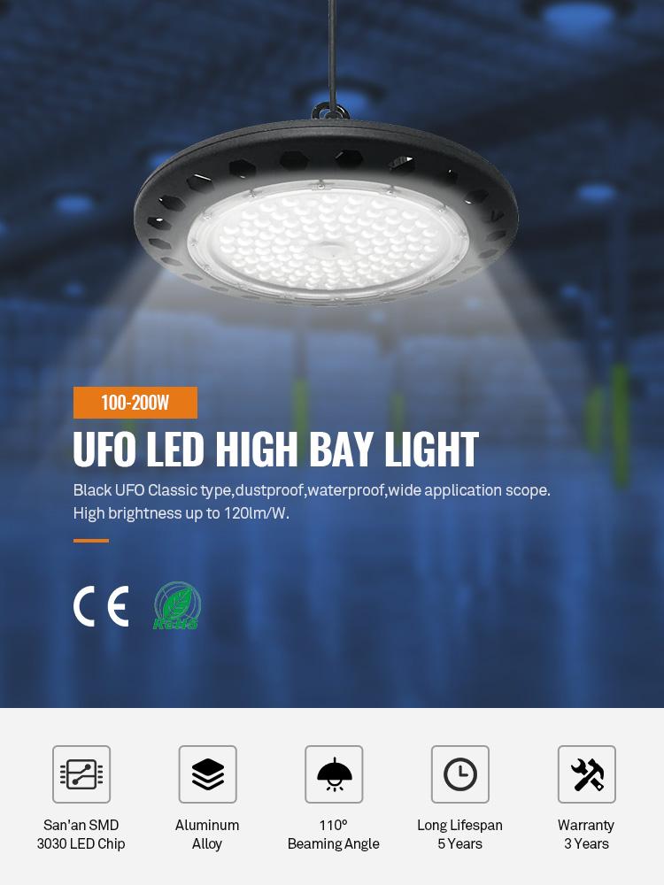 UFO-LED-High-Bay-Light_01.jpg