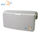 Wholesale Comfortable Waterproof Baby Bath Kneeler Pad