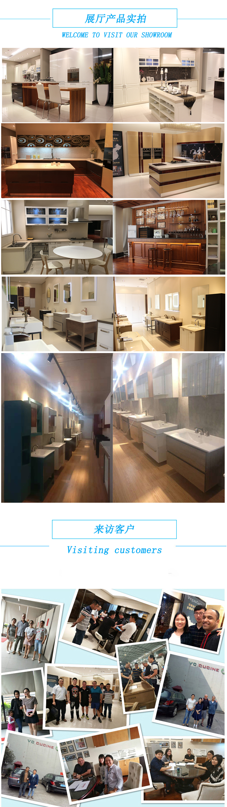 Foshan โรงงานขายส่งใหม่ออกแบบเฟอร์นิเจอร์โมเดิร์นเลื่อนประตูห้องนอนตู้เสื้อผ้า