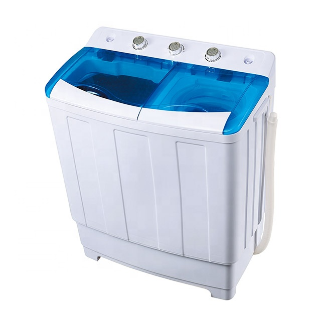 4kgs <strong>semi</strong> <strong>automatic</strong> twin-tub mini <strong>washing</strong> <strong>machine</strong>