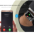 Q18 Independent Phone Dialing Card With Bluetooths Camera Smart Watch Whatsapp Twitter Sync Q18 Smartwatch For Android IOS
