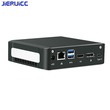 Hot mini pc i7 pc molto piccolo con m.2 ssd <span class=keywords><strong>dp</strong></span> supporto 4k display <span class=keywords><strong>del</strong></span> <span class=keywords><strong>computer</strong></span> <span class=keywords><strong>del</strong></span> <span class=keywords><strong>computer</strong></span> htpc