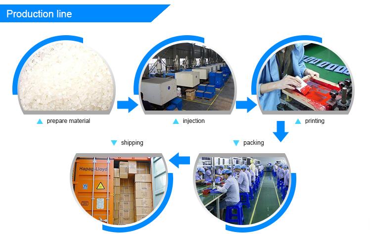 2019 Nieuwe Item Factory Supply Plastic Pet Cat House Bed Nest Met Track Rolling Speelgoed