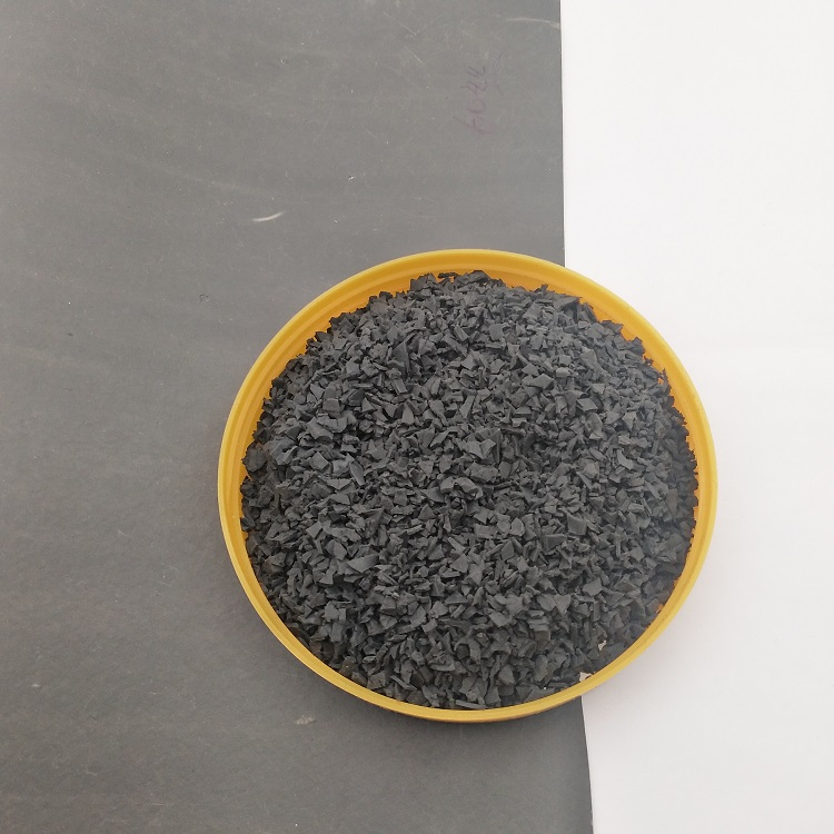 China Manufacturer Cheap Price Hot Sale recycled pvc compound supplier/rigid pvc granules for pvc floor