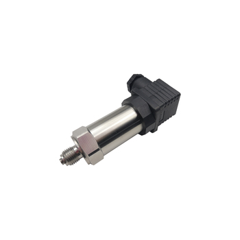 MD-G high frequency water pipe pressure hydraulic level sensor