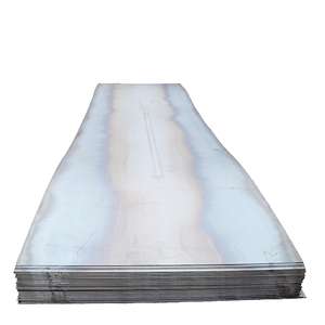 astm a36 ss400 s235jr 6 mm thickness mild steel sheet iron plate