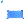 /product-detail/helps-people-sleep-faster-beauty-personal-sleeping-instant-cool-cooler-ice-pack-ice-pillow-62240637641.html