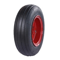 Aircraft tyres 500x180 G-IV airplane tires