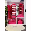 /product-detail/home-based-folding-hanging-storage-bag-polyester-fabric-closet-clothes-organizers-sets-62309899234.html