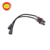 automobile dissolved oxygen gas sensor OEM 89465-44070 A year with good quality