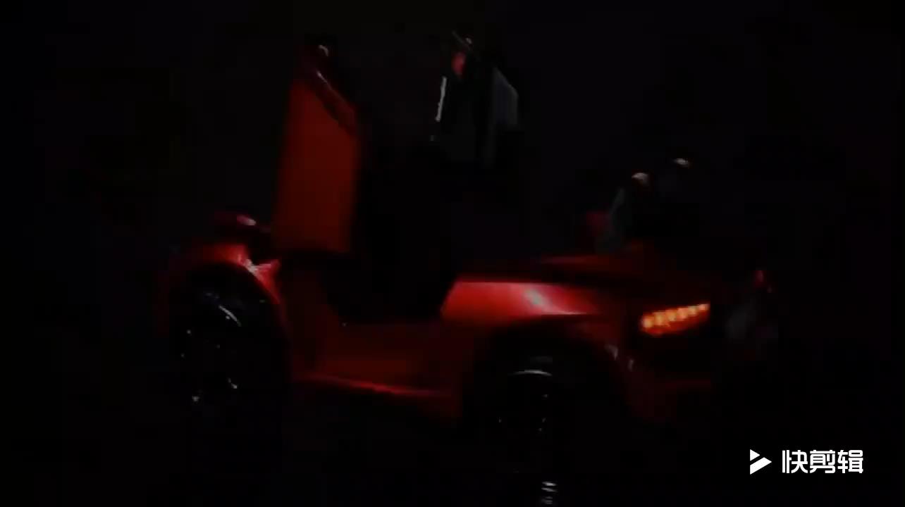12v billige fahrt auf auto spielzeug elektrische von pinghu china mit 2,4G fernbedienung