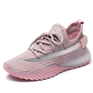 Good Quality Fashion Summer Female Casual Shoe Women New Models Sport Shoes Ladies Sneaker