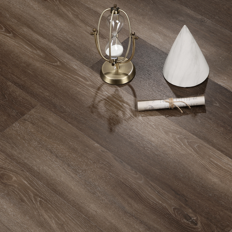 الفينيل الأرضيات الخشبية تصميم الأزياء