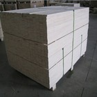 Outdoor Recyclable Menterey Pine Timber New Radiata Pine Wood Specification Board Timber/Lumber for Building