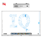"80"" 92"" 100"" IQ All-in-One Interactive Whiteboard Interactive System for education"