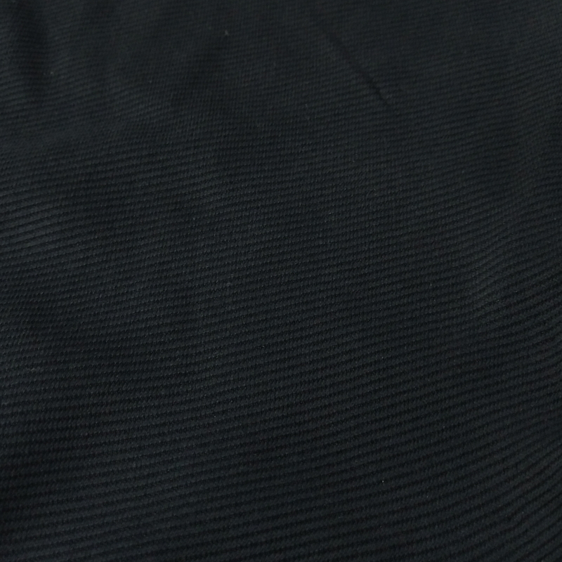 hot sale factory direct Polyester Cotton Fabric twill