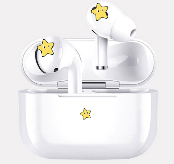 New arrival handsfree <strong>earphones</strong> <strong>in</strong> <strong>ear</strong> <strong>wireless</strong> earbuds galaxy buds for Samsung Sony for IOS smartphone