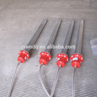 factory outlet heating elements for industrial electric heating system