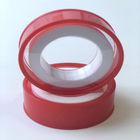 "china supplier factory 1""nitto ptfe thread seal tape 100% high density"