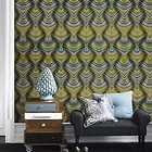 106 vinyl bedroom pvc wallpaper modern wall paper home design wallpaper