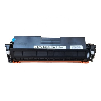 CF217A qualifly High quality universal toner cartridge for hp M102w/102a HP   M130a/130nw/130fn/130f